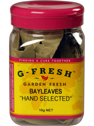 Bay Leaves (Hand Selected)